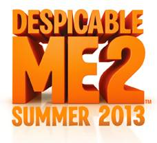 logo for despicable me 2 free pumpkin carving