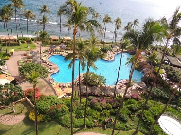 #Maui #Travel #MauiWithKids