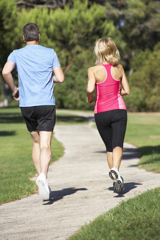 #spon #running #health