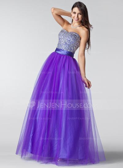 #spon #Prom #fashion