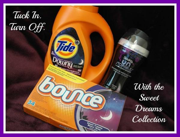 #spon #Downy #TuckInTurnOff #health