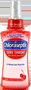 #Chloraseptic #Health #Spon
