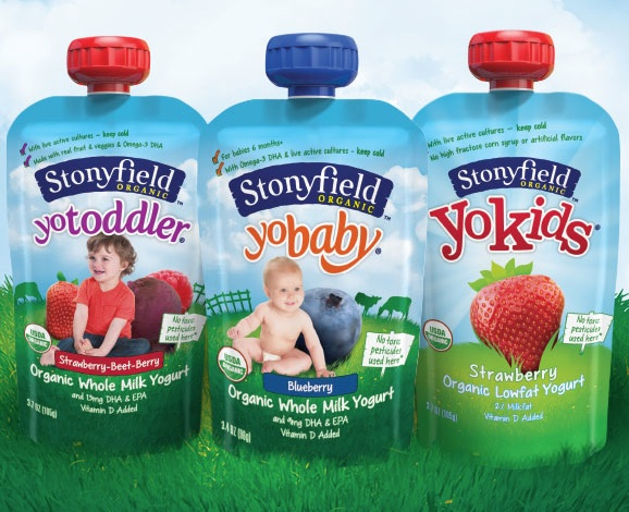#Stonyfield #MC #sponsored