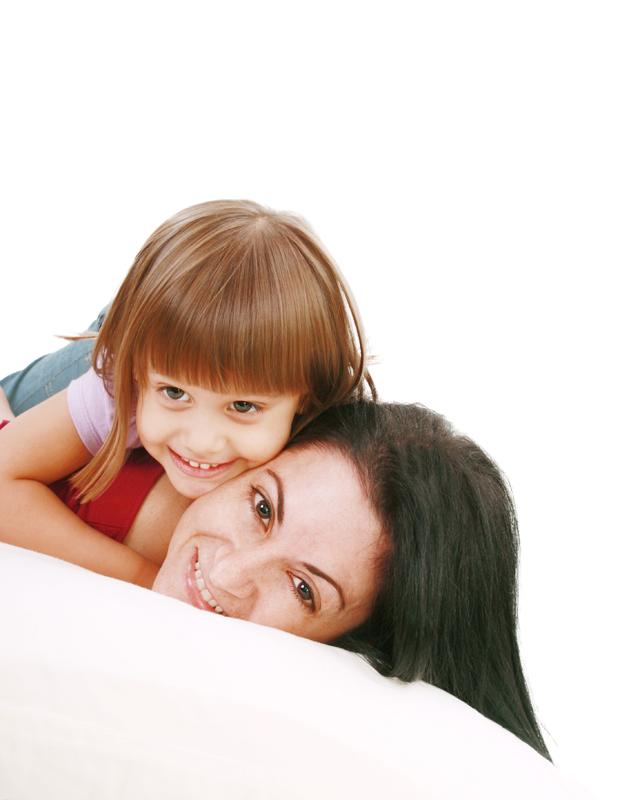 #Moem #MothersDay #ad