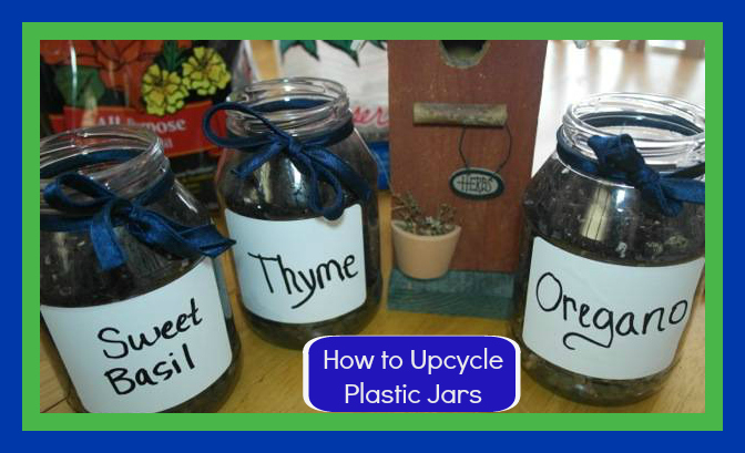 #BrightFuture #Upcycling #Sustainable #spon