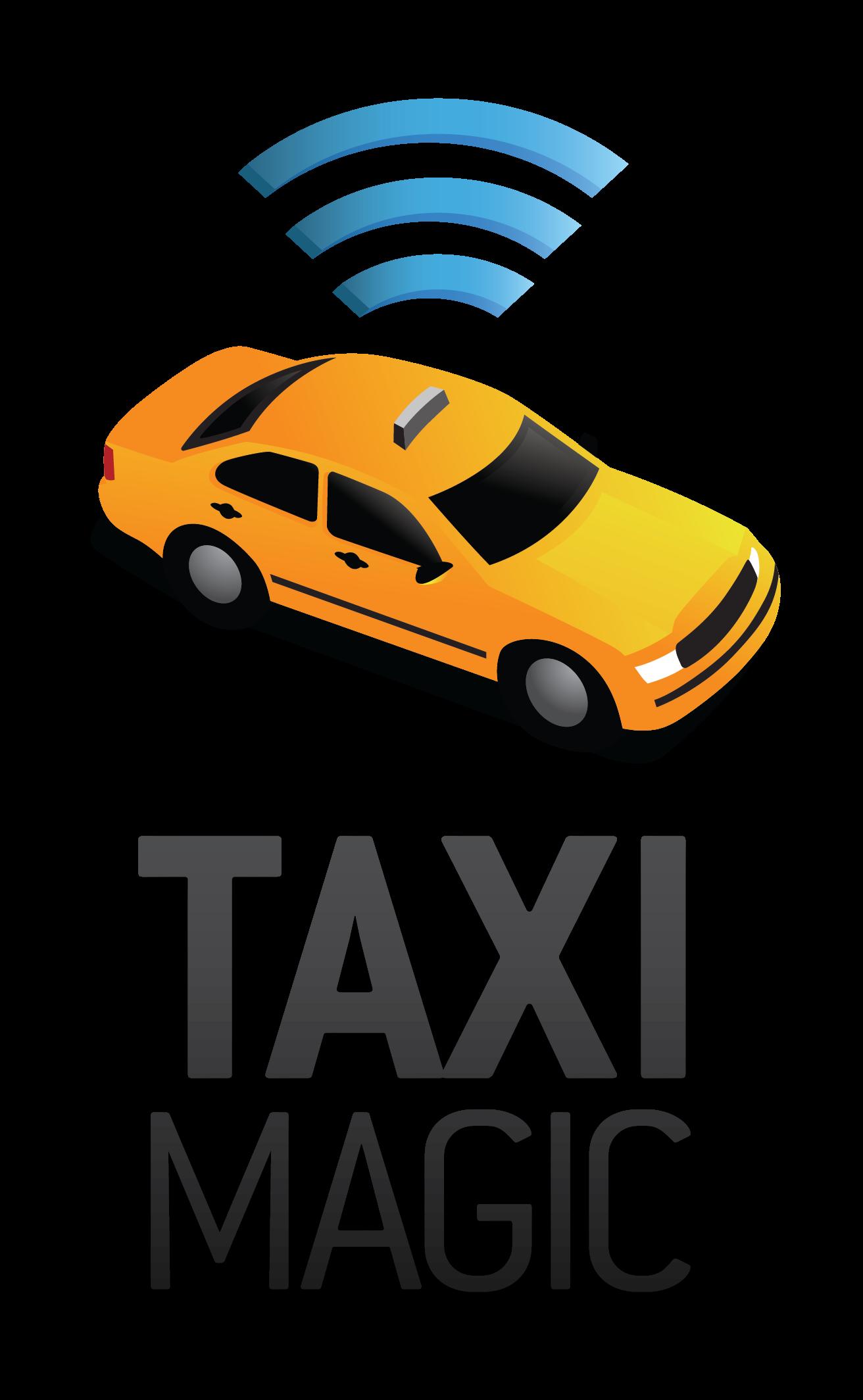 #TaxiMagic #Travel #LosAngeles #MC #sponsored