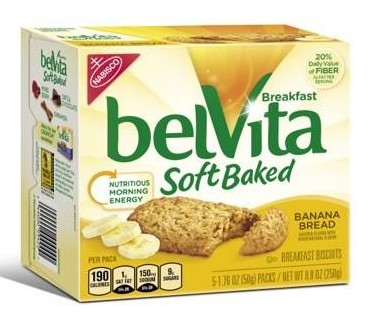 #belVita #MorningWin