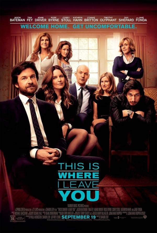 #TIWILY #Movie #ad