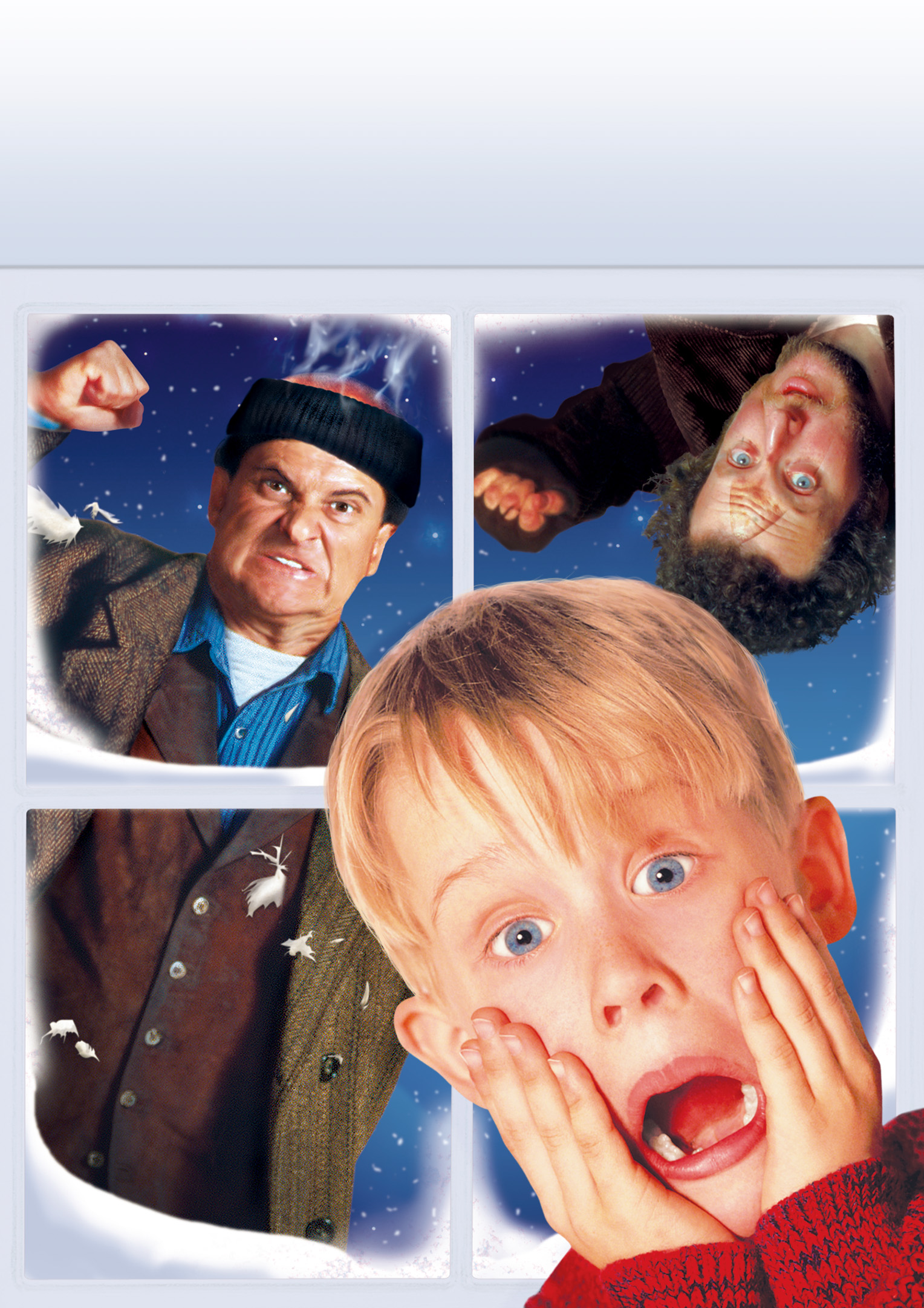 #HomeAlone #FHEInsiders #Movie #Christmas #Holiday #ad