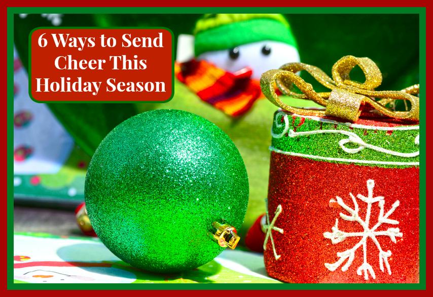 #Zazzle #Holidays #HolidayFun #HolidayGiftGuide #ad