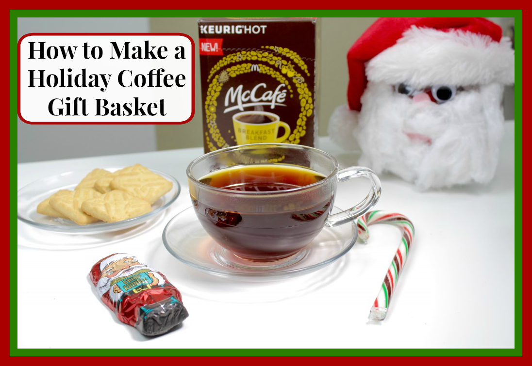 #McCafeAtHome #Holidays #IC #ad