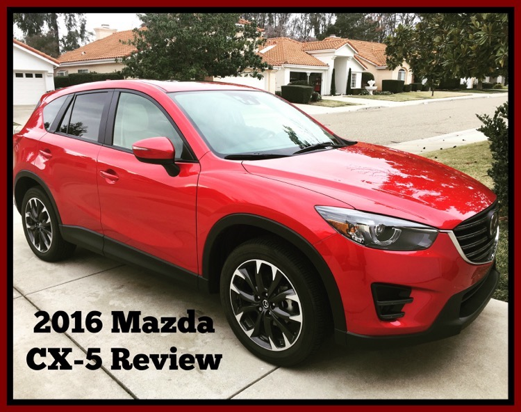 #DriveMazda #DriveShop #travel #ad
