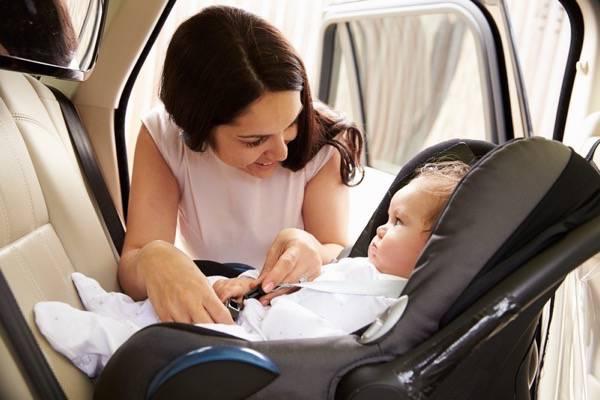 #BRUGreatTradeIn #Babies #ad