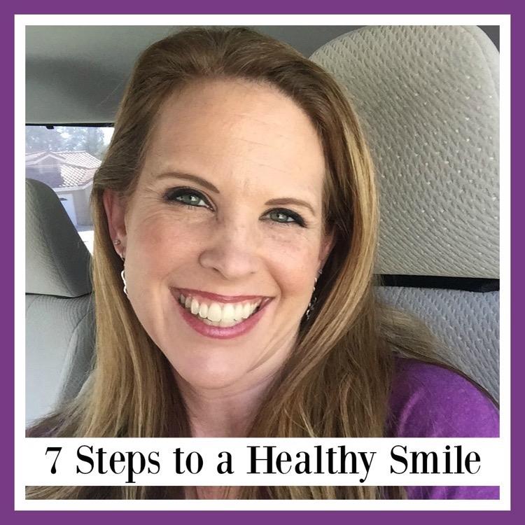 #GuardYourTeeth #Smile #Beauty #Health #CG #ad