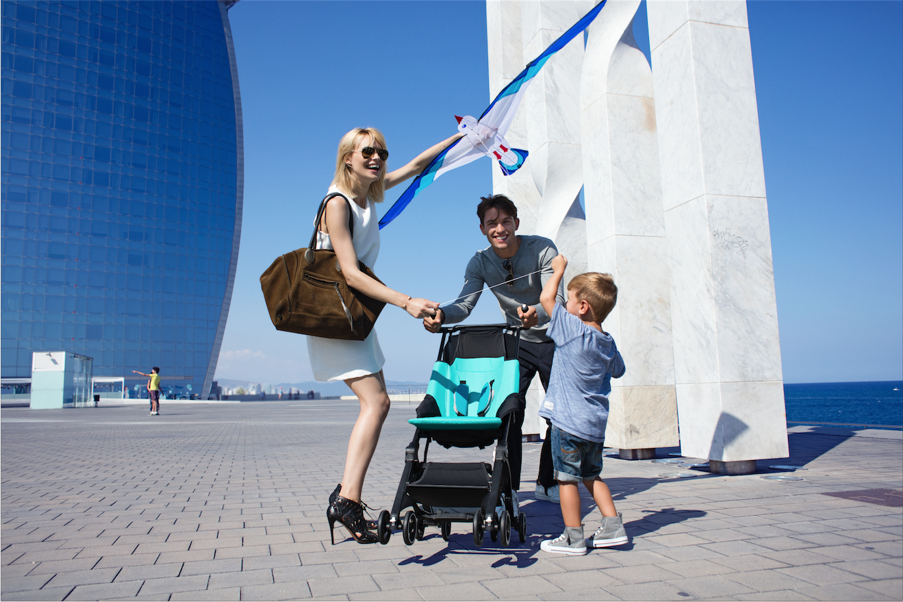 #gbPockit #FamilyAdventure #FamilyTravel #gbFuturePerfect #IC #ad