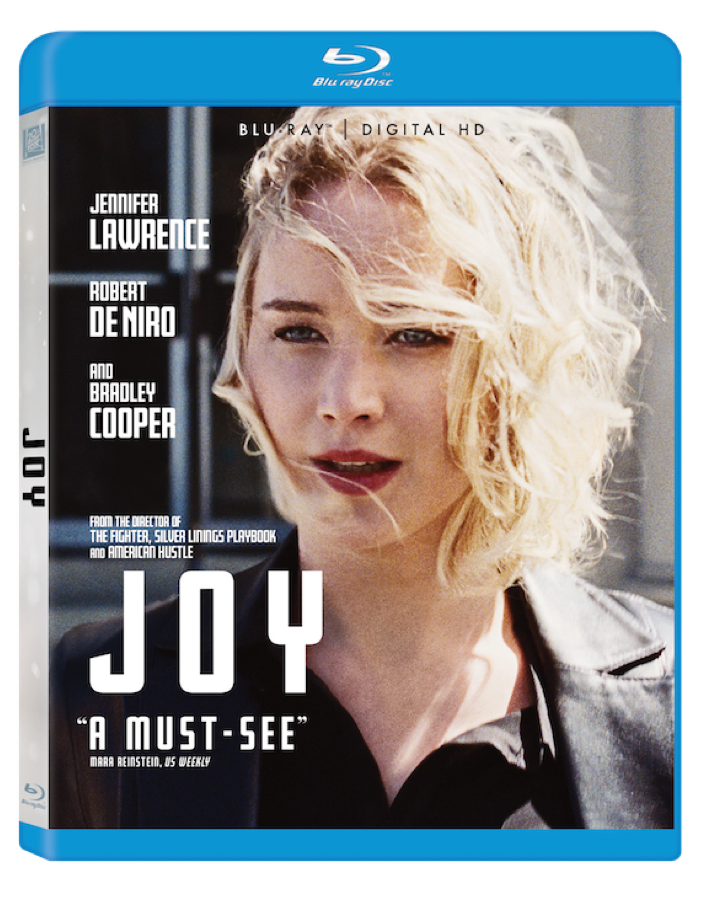 #JoyInsiders #Joy #Movies #Giveaway #ad