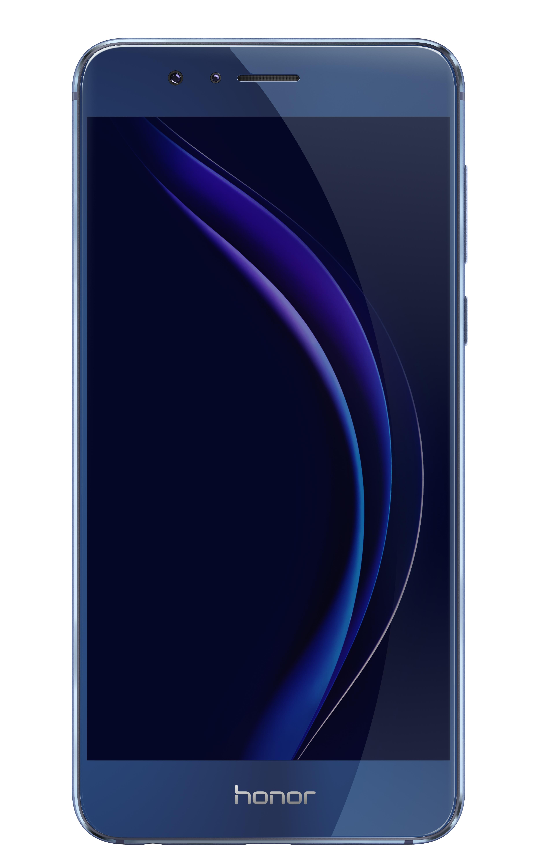 #Honor #Smartphone #BestBuy #technology #ad
