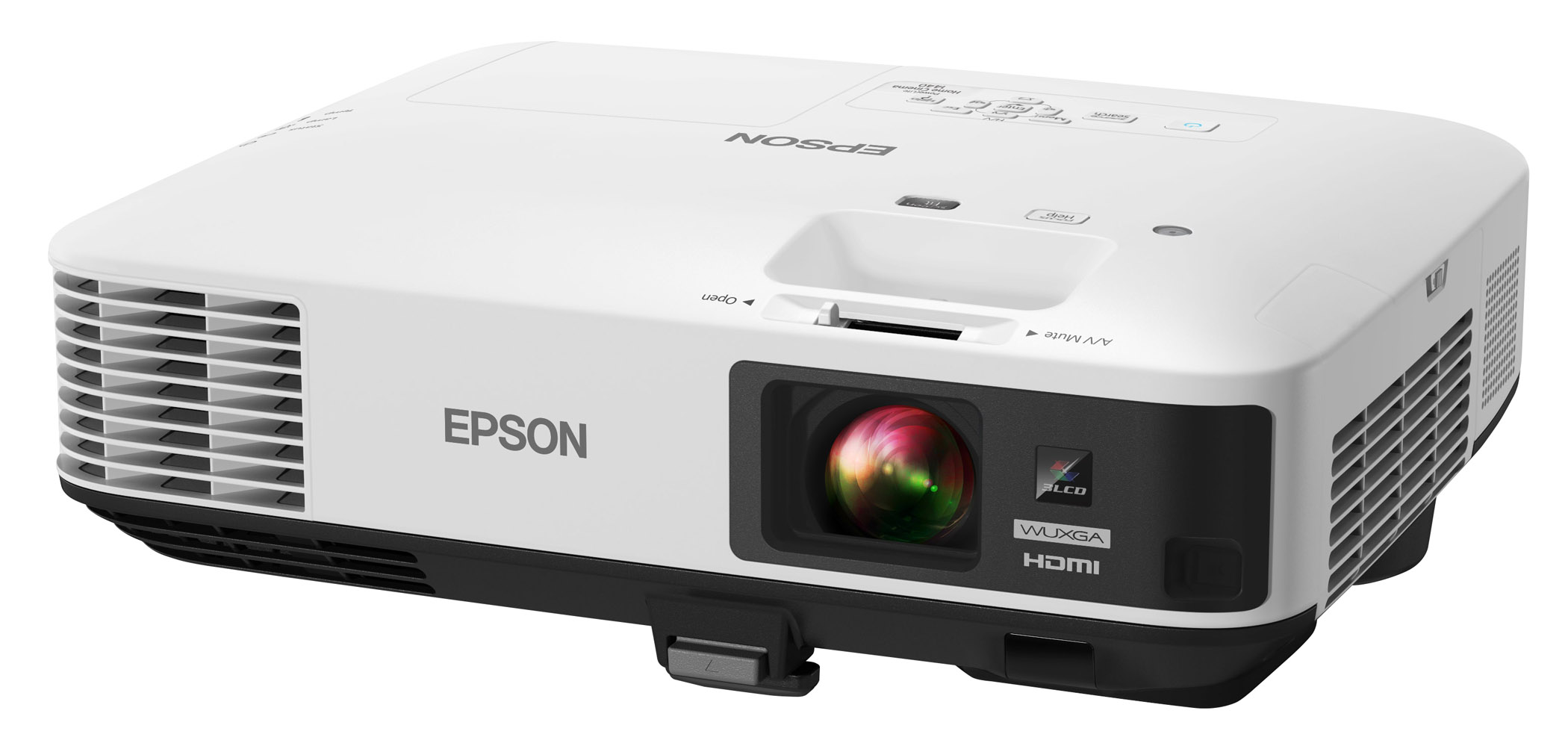 #bestbuy #technology #movies #epson #epsonamerica #ad