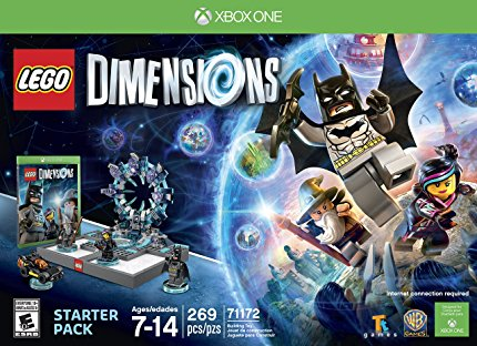 #LEGO #XBOX #XBOXONE #games #gamer #technology