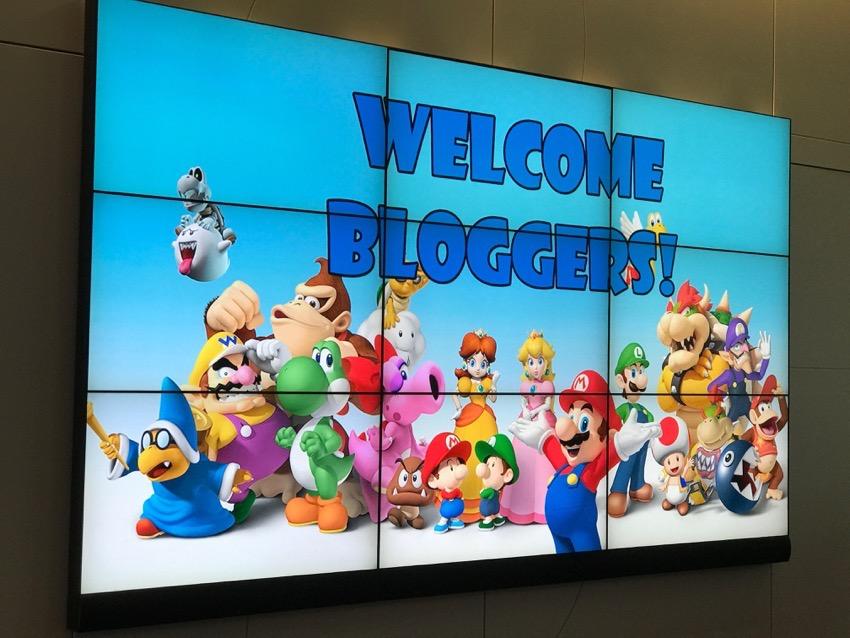 #Nintendo #Nintendo3DS #Technology #Gamer #Gaming #3DSKidForADay #videogames