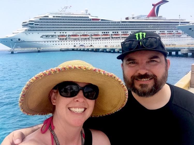 #Travel #Florida #Caribbean #Cruise #Cruising #Carnival #letsgocarnival #caribbean #travel #travelbloggers #travelblogger #blogger