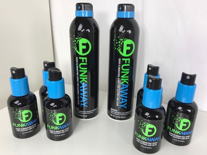 #FunkAway #clothes #cleaning #blog #blogger #ad funkaway