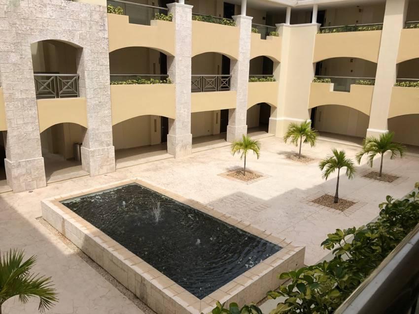 #Travel #Blogger #Mexico #Cancun #LiveThePalaceLife #MoonPalace #PalaceResorts #ad