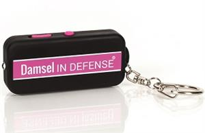 #SelfDefense #sisters #safety #ad