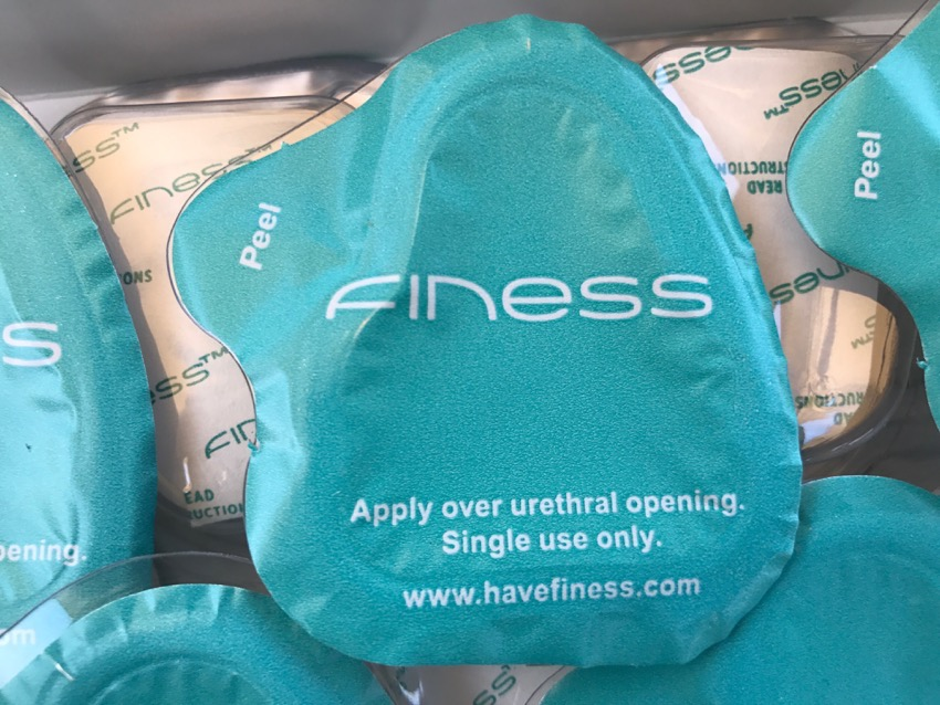 #Finess #havefiness #health #ad