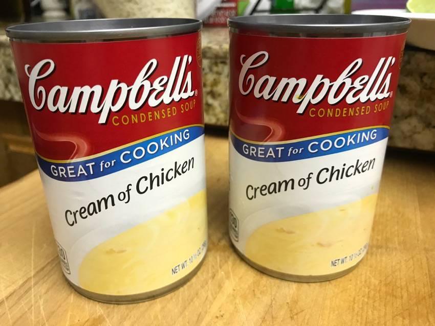 #chicken #recipe #food #foodie #familyfood #chefmom