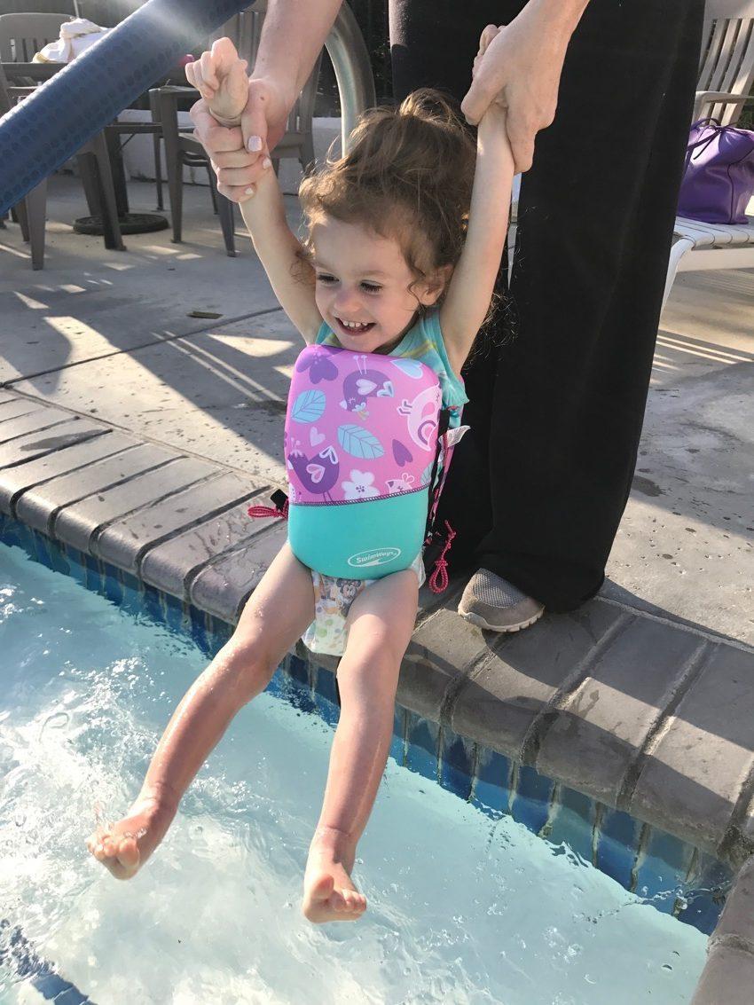 #SwimWays #Swimmer #Swimming #IC #blogger #ad
