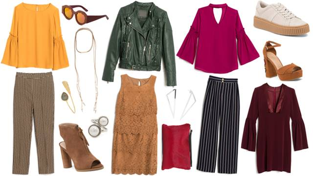 #TJMaxx #fashion #beauty #blogger #ad