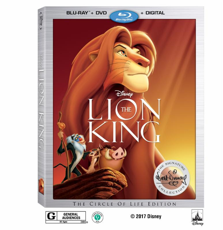 #Disney #TheLionKing #LionKing #movies #movie #ad