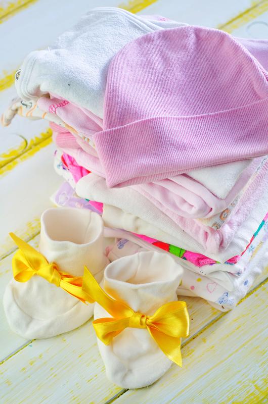 #Baby #BabyShower #BabySprinkle #Parties #BasicInvite #ad