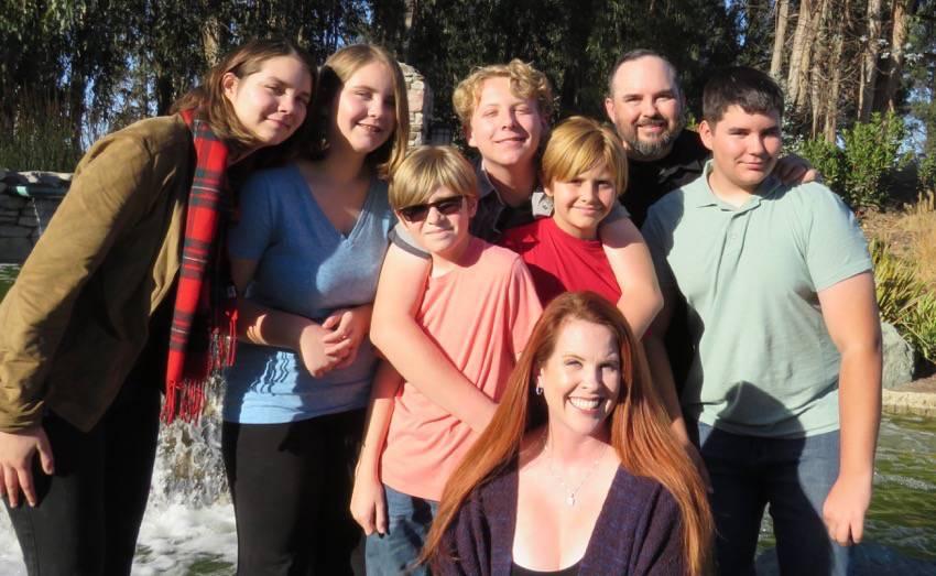 Family #Lolleez #family #ad
