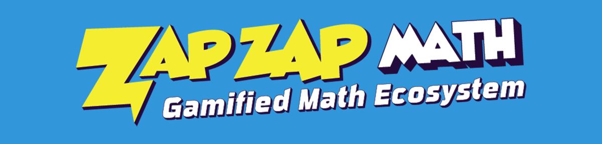 #Zapzapmath #math #technology #tech #kids #ad