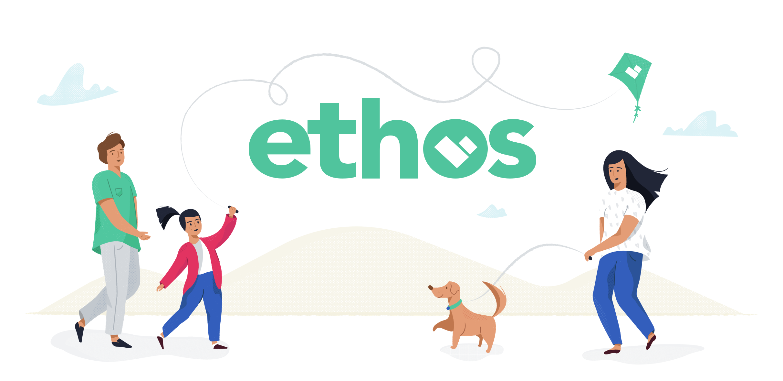Ethos Insurance #Ethos #insurance #family #ad
