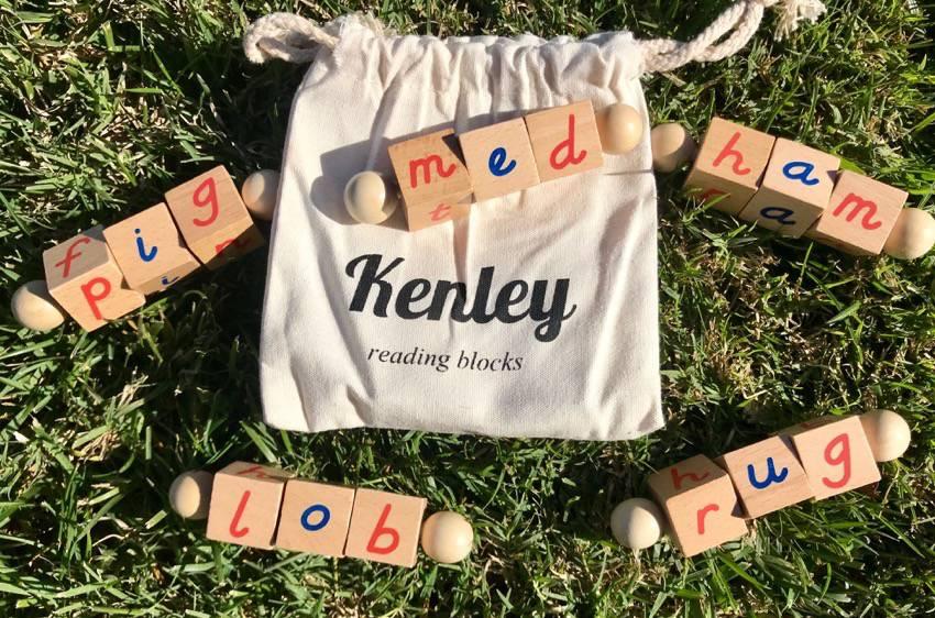 Montessori Toys #Toys #homeschool #reading #toys #kids #ad