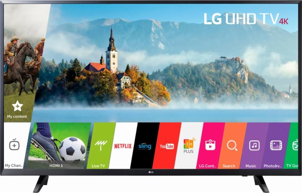 #LG #TV #technology #bestbuy