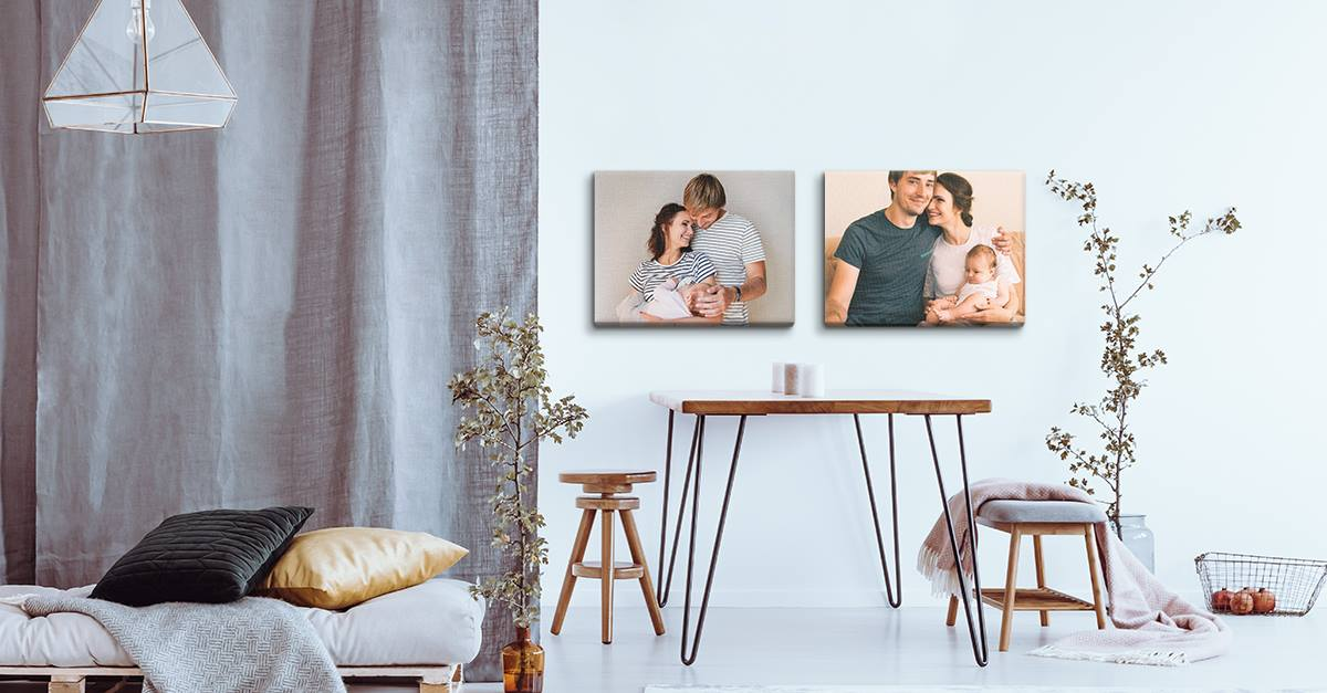 Easy Canvas Prints #EasyCanvasPrints #pictures #photos #picture #ad