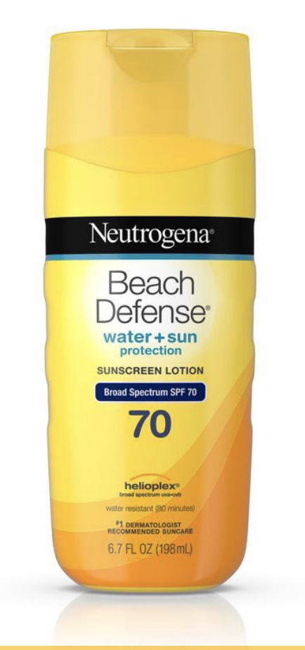 Neutrogena Sunscreen #Neutrogena #blog #blogging #blogger #bloggermom #momblogger #momlife #EveryDayIsASUNday #beauty #skin #summer #family #wahm #fourthofjuly #ad