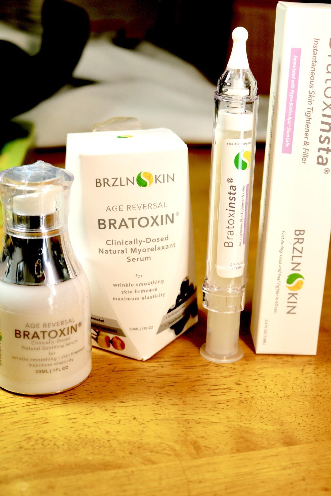 BRZLNSKIN #BRZLNSKIN #beauty #makeup #ontheblog #blogger #ad