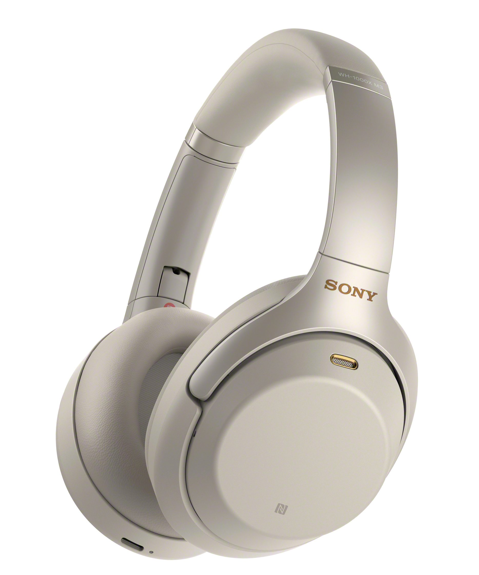 Sony Noise Canceling Headphones #sony #music #bestbuy #technology #ad