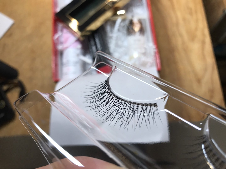 Allure Beauty Box September 2018 #allure #allurebeautybox #beautybox #beauty #makeup