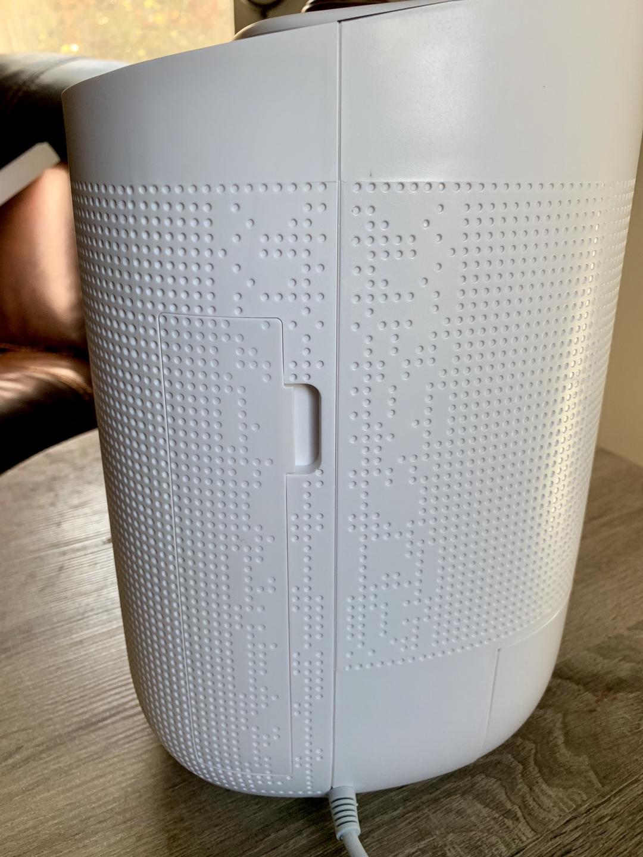 Tenergy Sorbi Dehumidifier #Tenergy #Sorbi #Dehumidifier #home #health #blog #ad