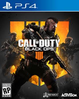 Call of Duty Black Ops Activision Games #Activision #Holiday #HolidayGiftGuide #technology #videogames #ad