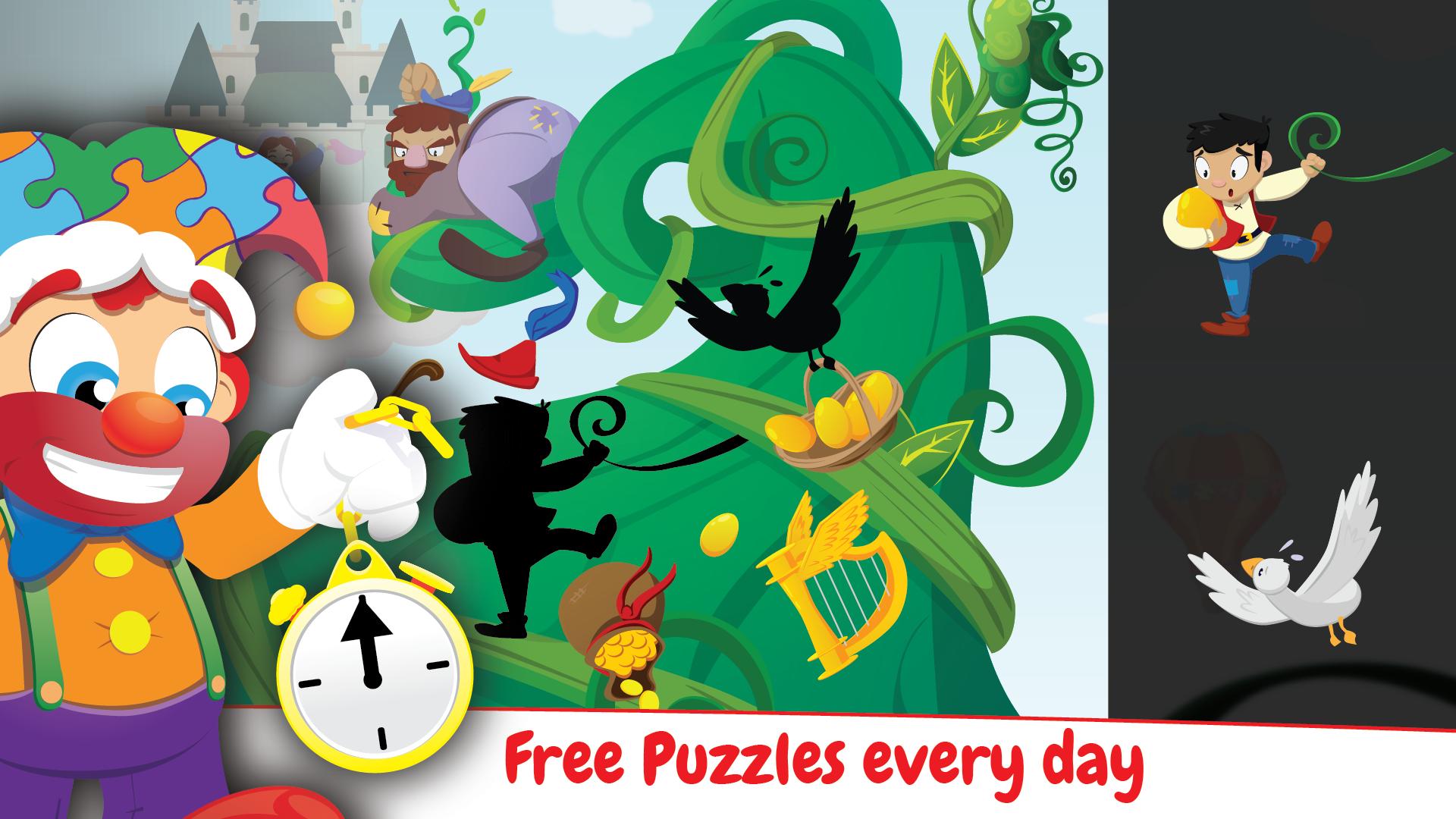 Puzzingo Puzzles App #Puzzingo #Puzzles #app #technology #ad
