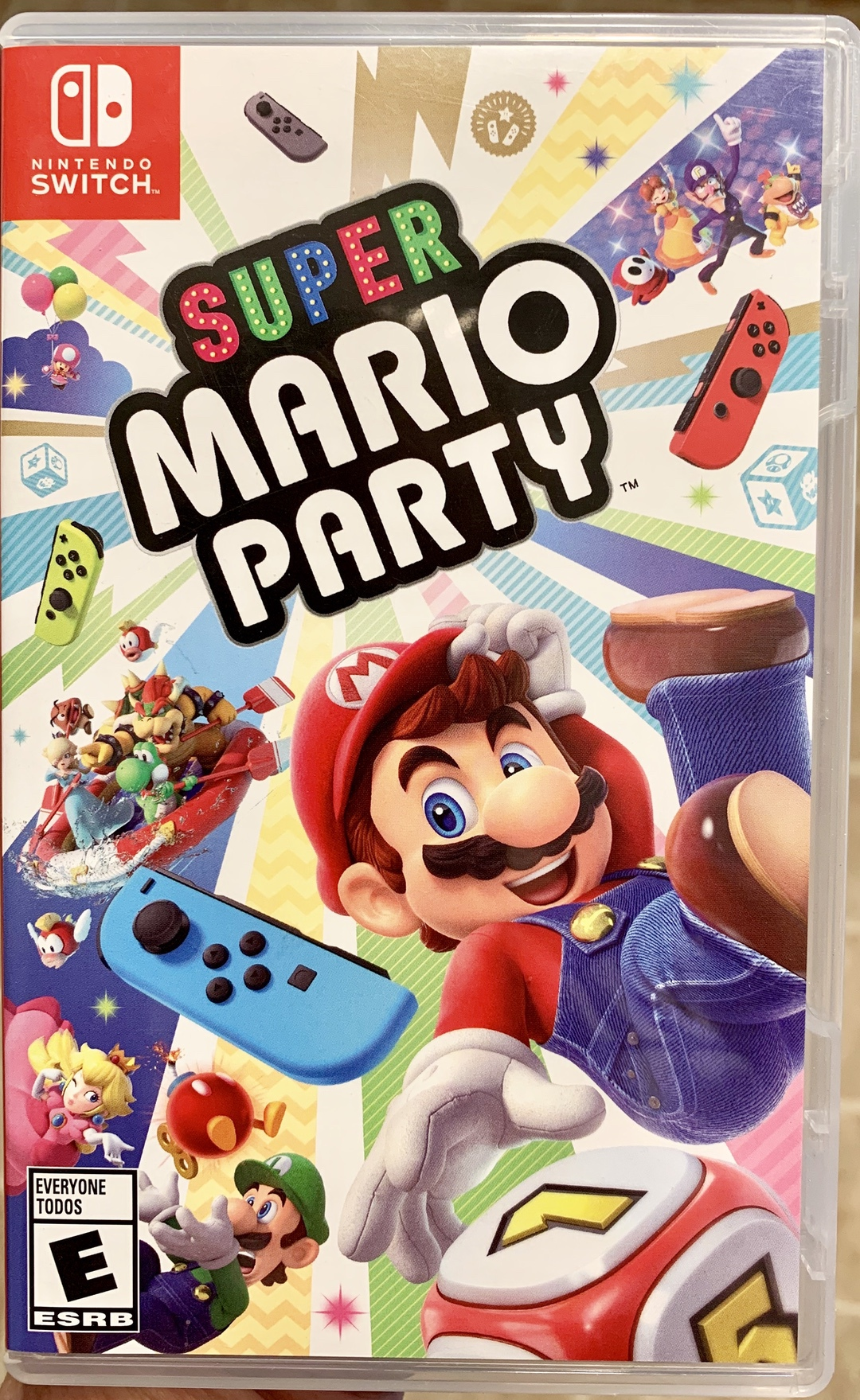 Nintendo 3DS Games #Nintendo #Nintendo3DS #technology #games #gamer #blogger #ad