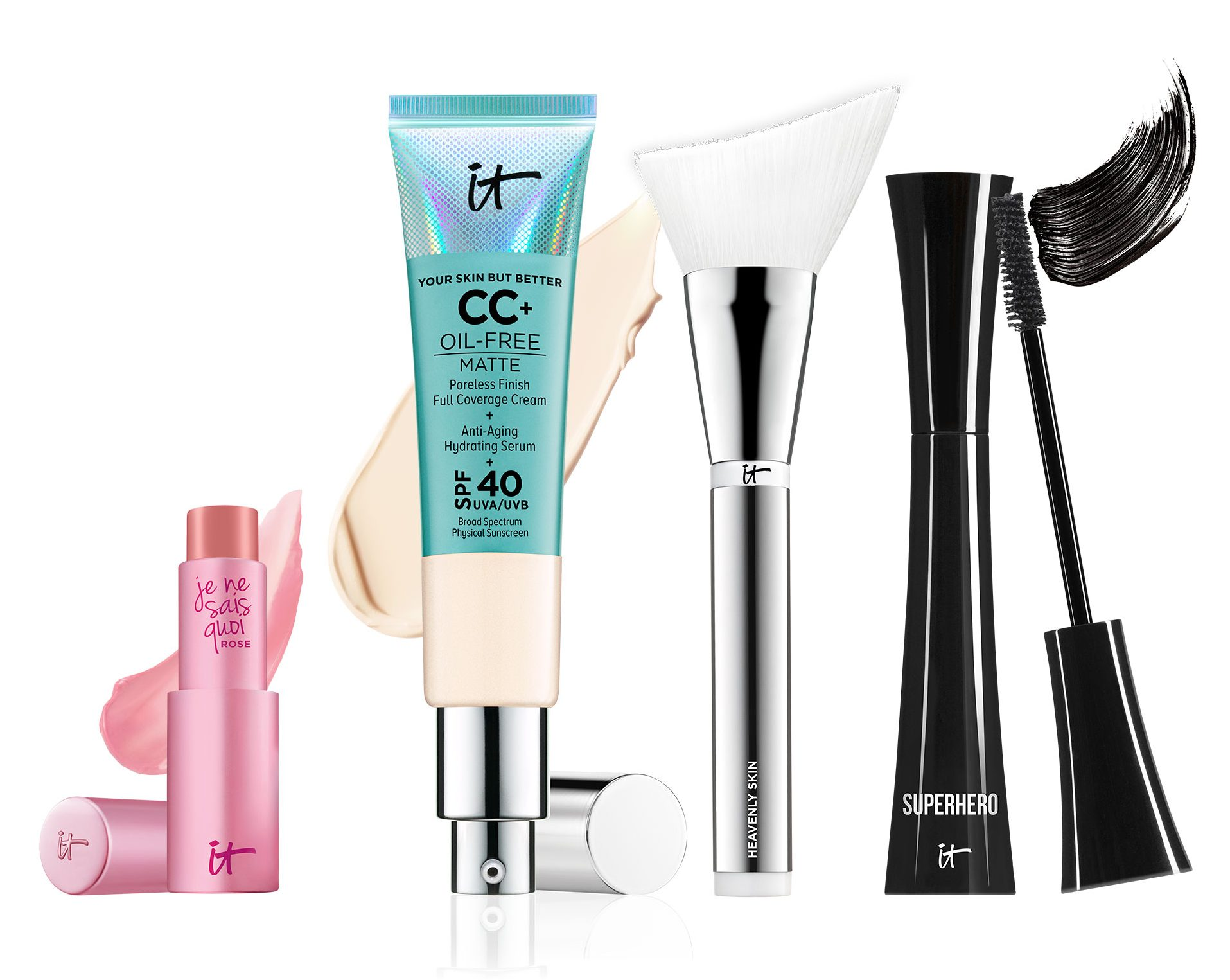 May 2019 IT Cosmetics QVC