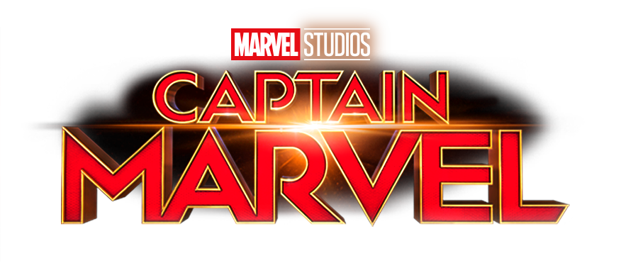 Captain Marvel on Blu-ray and DVD